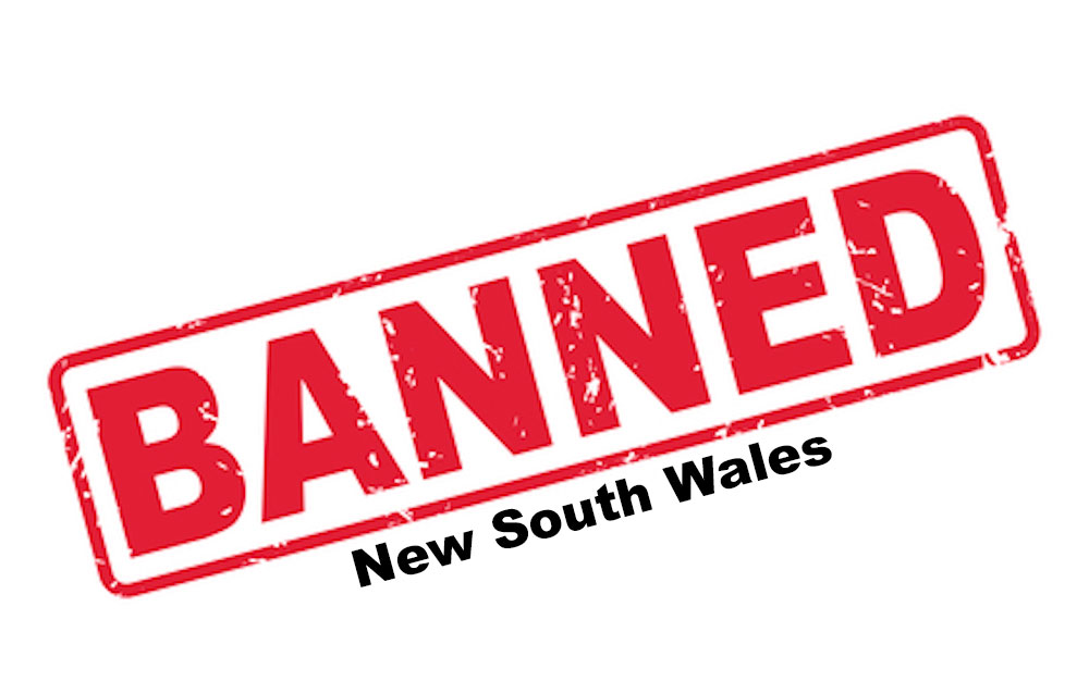 Banned-nsw.jpg